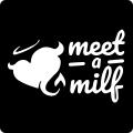 Meet a Milf Arvostelu